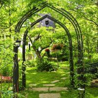 Soul Garden 01